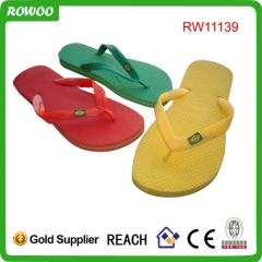 good quality cheap flip flops