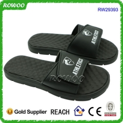 China Factory Direct Comfort Beach Sandals For Men